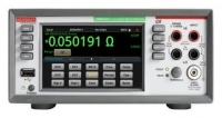 Keithley DMM7510 high-end DMM